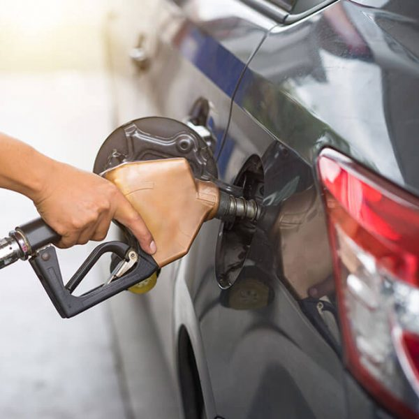 Get More from Every Tank With These Gas Saving Tips