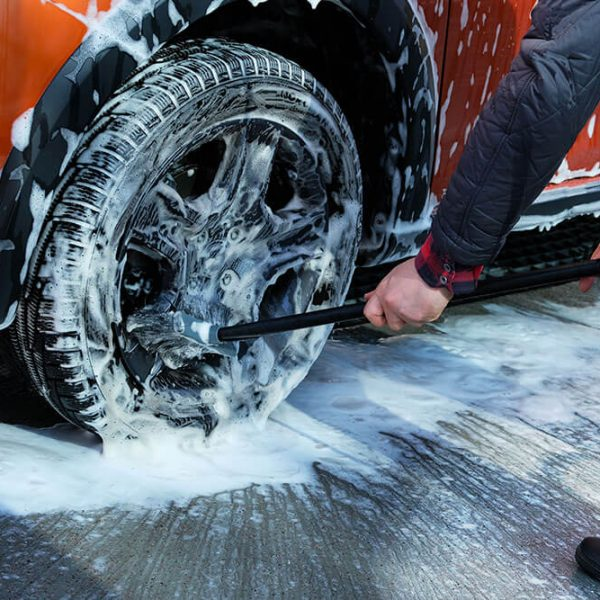 quick car cleaning hacks
